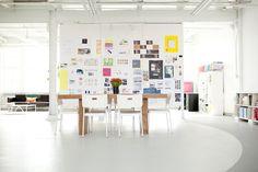 Billedresultat for design studio