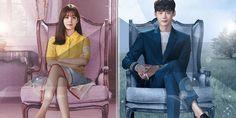 W Ep 5 Eng Sub Watch Korean Drama
