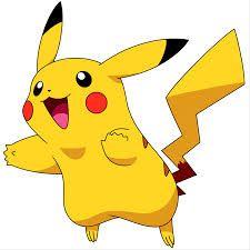 Afbeeldingsresultaat voor pokemon