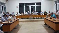 Πρόσκληση σύγκλησης Δημοτικού Συμβουλίου Δήμου Θηβαίων στις 28 ΔΕΚΕΜΒΡΙΟΥ 2016