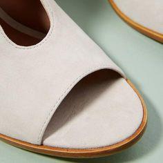 12ec13ed03e8 Bow Peep Toe Heels Zipper Chunky Heel Sandals