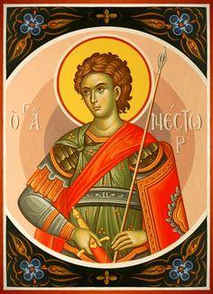 Luke The Evangelist, Byzantine Icons, Orthodox Icons, Persecution, Children's Literature, Holy Spirit, Christianity, Princess Zelda, Fictional Characters