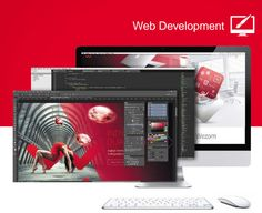 https://flic.kr/p/FzLfJM | Web development | Wezom Studio offers services of website development that differs in complexity.  We use our own Wezom CMS 4.0 that is literally a multi-functional tool used for clients' needs.It allows us to help any technical idea blossom in order to provide clients with the websites on high visual and technical levels.  We have been steadily generating high-quality results and are supplied with all the necessary resources for large-scale project solutions…