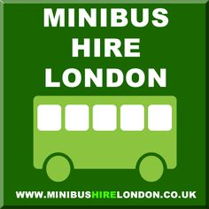 Minibus Hire London  London in Greater London, Greater London
