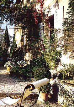 Outdoor Rooms, Outdoor Gardens, Outdoor Living, Outdoor Decor, Porches, Manor Garden, Dream Garden, Beautiful Gardens, Beautiful Homes