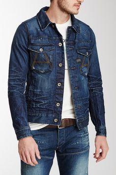 G-Star Raw Men http://www.mainlinemenswear.co.uk/section.php?xSec=12