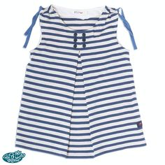 Camiseta bebé Batela [casa reinal] https://www.facebook.com/regaloscasareinal
