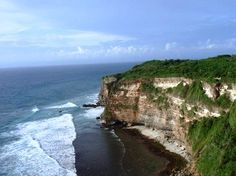 Uluwatu, Bali, Indonesia.