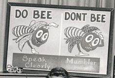 Romper Room Be a Do Bee