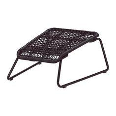 HÖGSTEN Rahi ulkokäyttöön IKEA