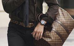 #men#fashion#style