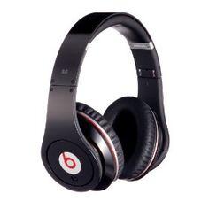 Beats by Dre Studio headphones. Alternatively to the Sennheiser HD595s 4b5dfe336359