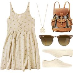 Untitled #87 by tara-in-neverland on Polyvore