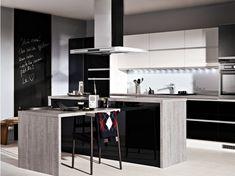 Home Kitchens, Kitchen Dining, Sweet Home, Kitchen Inspiration, Kitchen Ideas, Table, Furniture, Home Decor, Google