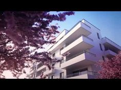 PORTFOLIO - ZOA Architectural Animation, Video New, Still Image, Mansions, Architecture, House Styles, Building, Youtube, 3d