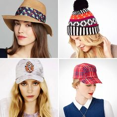 Bandbox started restyling the safety gear for casual cruisers and commuters who want to keep it cute from head to toe clip. Helmet Accessories, Cool Bike Accessories, Bicycle Helmet, Bike Helmets, Womens Bike Helmet, Helmet Covers, Urban Bike, Mountain Bike Shoes, Bike Wear