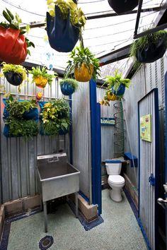 Generous Bathroom Rentals Cost Small Mosaic Bathrooms Design Flat Bath Room Floor Freestanding Bathroom Vanity Units Old Bathtub Ceramic Paint OrangeTall Bathroom Vanity Height The 10 Best Public Bathrooms In America | In America, Public ..