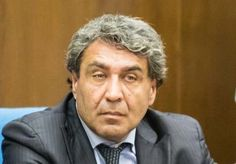 Appalti e mazzette: arrestato il sindaco di San Felice a Cancello