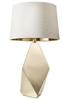 Everything from Nate Berkus' new Target collection!