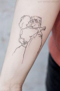 Dream Tattoos, Mini Tattoos, Future Tattoos, Body Art Tattoos, Small Tattoos, Elegant Tattoos, Beautiful Tattoos, Feather Tattoos, Piercing Tattoo