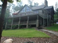 House vacation rental in Nebo from VRBO.com! #vacation #rental #travel #vrbo