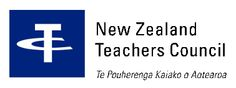 What is the relationship between the Satisfactory Teacher Dimensions/Registered Teacher Criteria and the Professional Standards for Teachers? Teacher Registration, Application Form, Early Childhood, Relationship, Kit, Ideas, Relationships, Infancy, Childhood