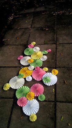 #pinwheels