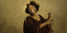 """Irma Thomas is known as the """"Soul Queen of New Orleans"""", she is a contemporary of Aretha Franklin and Etta James, but never experienced their level of commer. Irma Thomas, Blues, Van Morrison, Jazz Funk, Soul Singers, Code Black, Take Better Photos, Crazy Love, Aretha Franklin"""