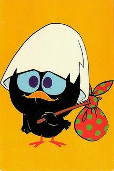 Does anyone here remember this cartoon/anime cutie? Cartoon Memes, Cartoon Tv, Cartoon Design, Cartoon Characters, Couple Cartoon, Cartoon Kunst, Cartoon Drawings, My Childhood Memories, Sweet Memories