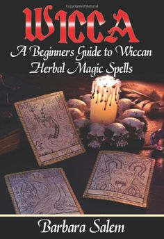 Free on the Kindle Today :))) For this book and all Kindle Books available for free today: http://jasmeinemoonsong.com/free-wiccan-kindle-books/