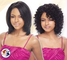 Sensational Wavy Weave Weave Hairstyles And Indian On Pinterest Hairstyles For Women Draintrainus