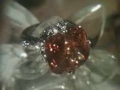 Signed 925 Exquisite Silver Ring!  BUY NOW!! $24.99