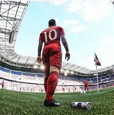 f54a7b6d5 131 Delightful Toronto FC images in 2019
