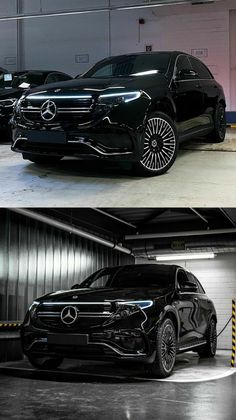 Mercedes Benz Maybach, Nice Cars, Cars And Motorcycles, Boss, Electric, Technology, Luxury, Vehicles, Autos