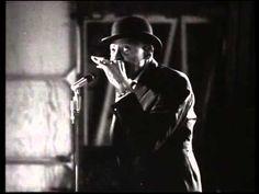 Sonny Boy Williamson   Tell Me Baby