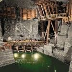 Fit for a Villain: 12 Surprisingly Homey Underground Lairs | WebUrbanist (Page 2)