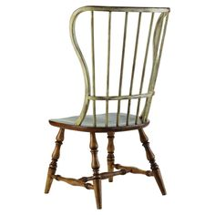 Shop for Hooker Furniture Sanctuary Side Chair - 2 per carton/price ea, and other Dining Room Dining Chairs at Walter E. Smithe Furniture and Design in 10 Chicagoland locations in Illinois and Merrillville, Indiana. Hooker Furniture, Home Office Furniture, Dining Room Furniture, Furniture Decor, Window Furniture, Furniture Buyers, Furniture Stores, Furniture Design, Dining Room Sets