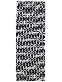 Mutsunagi pattern Tenugui