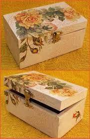 Αποτέλεσμα εικόνας για pinterest artesanato em madeira