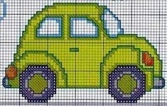 200 Cross Stitch Archives - Page 9 of 20 - Loving Crafts Knitting Charts, Knitting Stitches, Baby Knitting, Cross Stitch Alphabet, Cross Stitch Baby, Cross Stitching, Cross Stitch Embroidery, Cross Stitch Designs, Cross Stitch Patterns