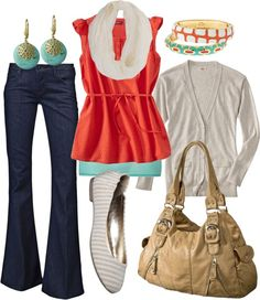"""""""untitled"""" by htotheb ❤ liked on Polyvore"""