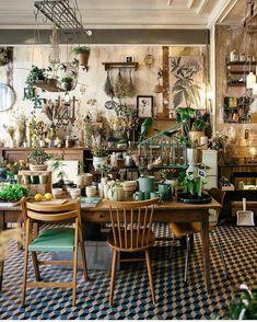 Boutique Decor, Boutique Design, Deco Cafe, Deco Paris, Magical Home, Paris Shopping, Cute Room Decor, Paris Love, Paris Restaurants