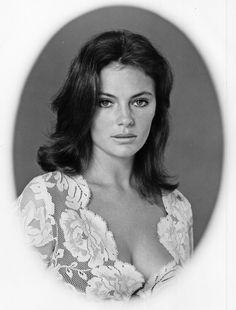 Bullitt Jacqueline Bisset 1968 Photo Print x Classic Actresses, British Actresses, Hollywood Actresses, Beautiful Actresses, Actors & Actresses, Divas, Classic Hollywood, Old Hollywood, Jacqueline Bissett