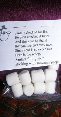 69 super ideas diy gifts for brother in law fun #diy