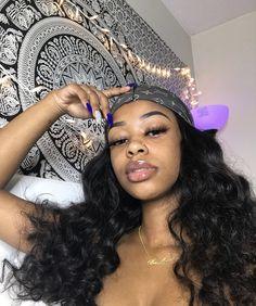 Hairnets Honest Black Color Jewsih Cap Wig Making Caps Lace Front Wig Cap Wig Weave Net Hair Adjustable Straps Back Adjustable Wig Cap Long Performance Life