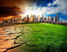 The Pros And Cons Of Climate Change
