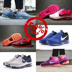 47 Best Trainers images in 2019   Nike air max, Nike, Air max