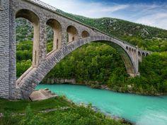 Die 15 besten Bilder zu Slowenien | Slowenien, Slowenien ...