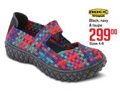 Kingsmead Shoes June Catalogue Comfortable Shoes, Clogs, Taupe, Navy, Black, Fashion, Comfy Shoes, Clog Sandals, Beige