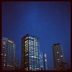 Photo by uduking01